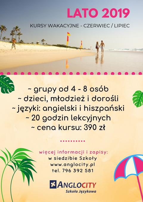 kurswak19