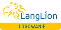 langlion-logo-small